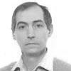 Antonio Fiovaranti